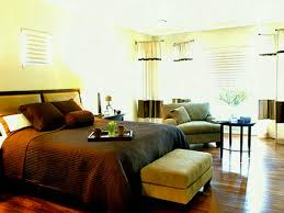 Ideal Bedroom Design Bedroom Setup Searchplete Set Ups Bedroom Design Interior