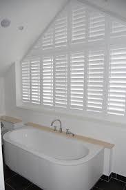 12 best bay windows images on pinterest bay windows window