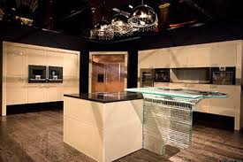 Million Dollar Kitchen Designs The Most Expensive Kitchen Costs 1 6 Million Photo Huffpost