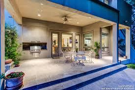 Outdoor Furniture San Antonio 8 San Antonio Outdoor Kitchens Perfect For Football Season