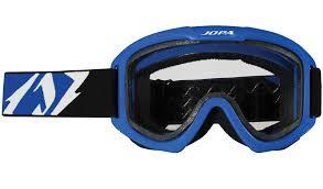 motocross goggles jopa motocross goggles discount jopa motocross goggles sale all