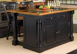 black distressed country kitchen islands ramuzi u2013 kitchen design