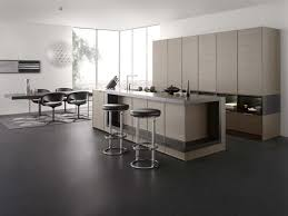 Best Private Dining Rooms Nyc Furniture Bathroom Cabinet Ideas Granite Countertops Cost Tile