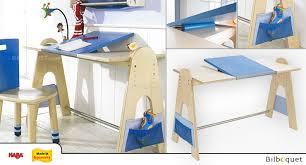 marcello desk haba wooden furniture haba haba