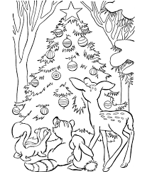 cheminee website page 288 christmas crafts