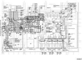 plant room 3d cad drafting examples enravel net 3d cad drafting blog
