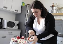 cours de cuisine chalon sur saone chalon sur saône à la découverte des cupcakes