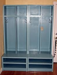 Entryway Lockers Ana White Entryway Mail Sort And Charging Hutch Diy Projects