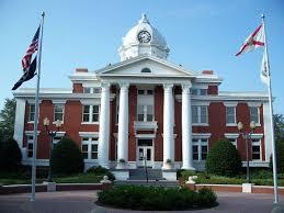 pasco county florida wikipedia