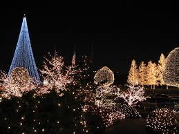 nashville christmas lights 2017 2017 christmas lights displays in nashville and middle tennessee