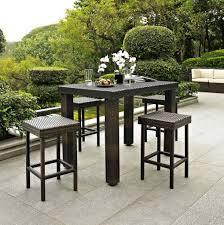 Outdoors Sling Chair Repair Garden Treasures Patio Furniture In - Patio furniture repair