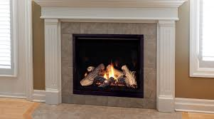 Fireplace Gas Log Sets by Gas Fireplace Logs Gas Logs Firemaster
