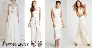wedding dresses saks bridal indulgence beautiful wedding dresses for every budget