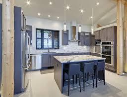 Merit Kitchen Cabinets Merit Kitchens