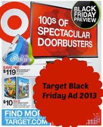 amazon black friday ads 2013 macy u0027s black friday ad 2013 black friday 2013 black friday