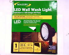 Malibu Led Landscape Lights Malibu Led Wall Wash Landscape Lighting 8406 2601 01 2