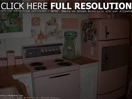 1950 kitchen cabinets home decoration ideas