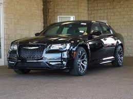 chrysler 300 vs phantom buy a ram 1500 ram 2500 jeep grand cherokee dodge charger or