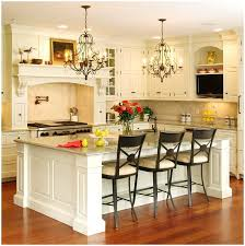 kitchen cabinets islands ideas 82 best kitchen remodel cabinets images on home