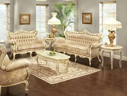 victorian sofa set designs used victorian furniture french provincial settee french provincial