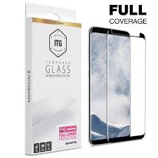 black friday best deals on tempered glass screen protectors for samsung galaxy edge plus premium quality full coverage tempered glass screen protector for