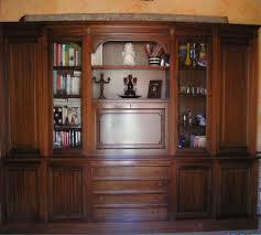 Salon Cabinets Cabinets