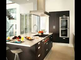best art deco kitchen design youtube