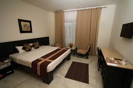 image chambre hotel chambre vue ville city view room benin marina hotel