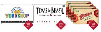 build a gift cards gift cards build a 4 x 25 taxas de brazil 2 x 50 buea 4