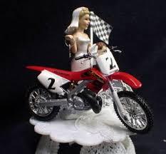 motorcycle wedding cake topper awesome dirt bike wedding cake ideas styles ideas 2018 sperr us