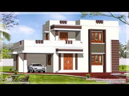 new house design software free download youtube
