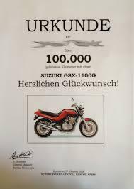 suzuki gsx 1100 g wikiwand