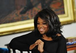 oprah winfrey new hairstyle how to oprah winfrey endorsement pays off for weight watchers fortune