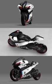honda unveils bulldog concept motorcycle 755 best moto images on pinterest projects car and cool stuff
