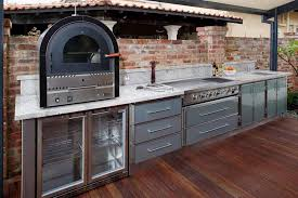 Solid Wood Kitchen Cabinets Review Granite Countertop Can I Paint My Kitchen Cabinets Top Rated