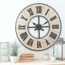 pendule de cuisine moderne pendule de cuisine moderne nouveau horloge de salle de bain hama