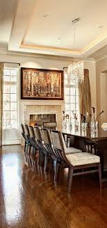 Best  Transitional Dining Tables Ideas On Pinterest Beautiful - Transitional dining room