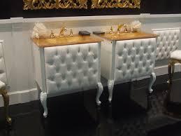 lea bassani vanity 1 traditional bathroom new york by lea