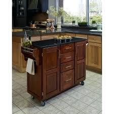 kitchen islands with granite tops kitchen islands with granite tops kitchen island with granite top