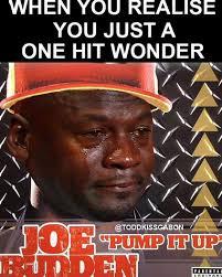 Joe Budden Memes - funniest drake vs joe budden memes onehitwonder bossip