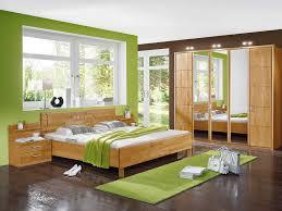 Schlafzimmer Luxor Schlafzimmer Baltrum In Braun Teilmassiv Von Wiemann Und