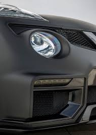 nissan juke led headlights 600 hp nissan juke r 2 0 concept bows at goodwood