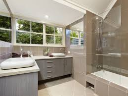 bathroom surprising contemporary bathroom ideas designs modern