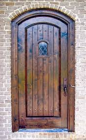 Exterior Door Sweeps by 760 Best Http Thefallguyediting Com Images On Pinterest