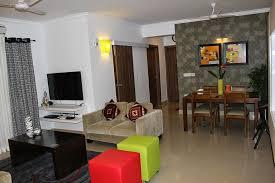Living Cum Dining Room Design Ideas Good Home Advisor - Living and dining room design ideas