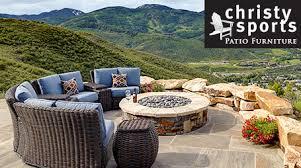 Outdoor Patio Furniture Ski Rental Snowboard Rental Shop Online Outdoor Patio
