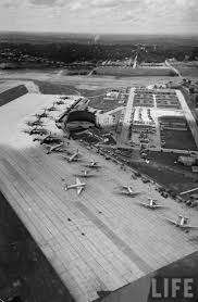 Atlanta Georgia Airport Map by 40 Best Atlanta Int Airport Then And Now Images On Pinterest