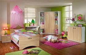 einrichtung kinderzimmer kinderzimmer einrichten