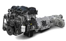 nissan frontier zd30 engine 2013 ram 3500 offers class leading 30 000 lb maximum towing