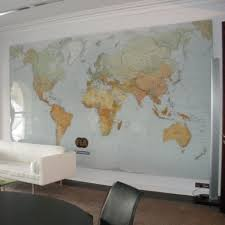 tableau verre transparent pour ecrire tableau imprimé et personnalisable effaçable tableau blanc fr